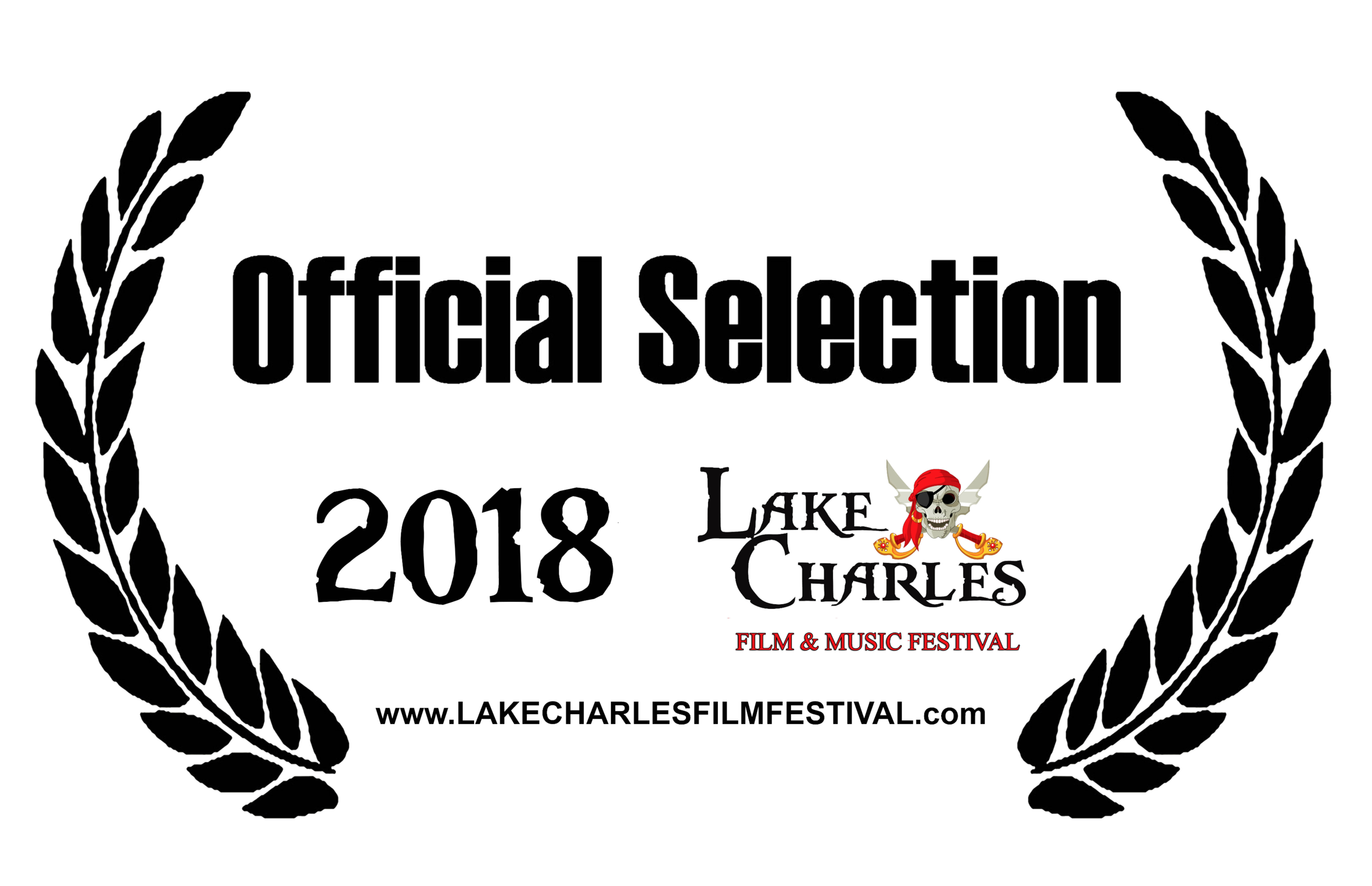 LakeCharles_OfficialSelection2018.png