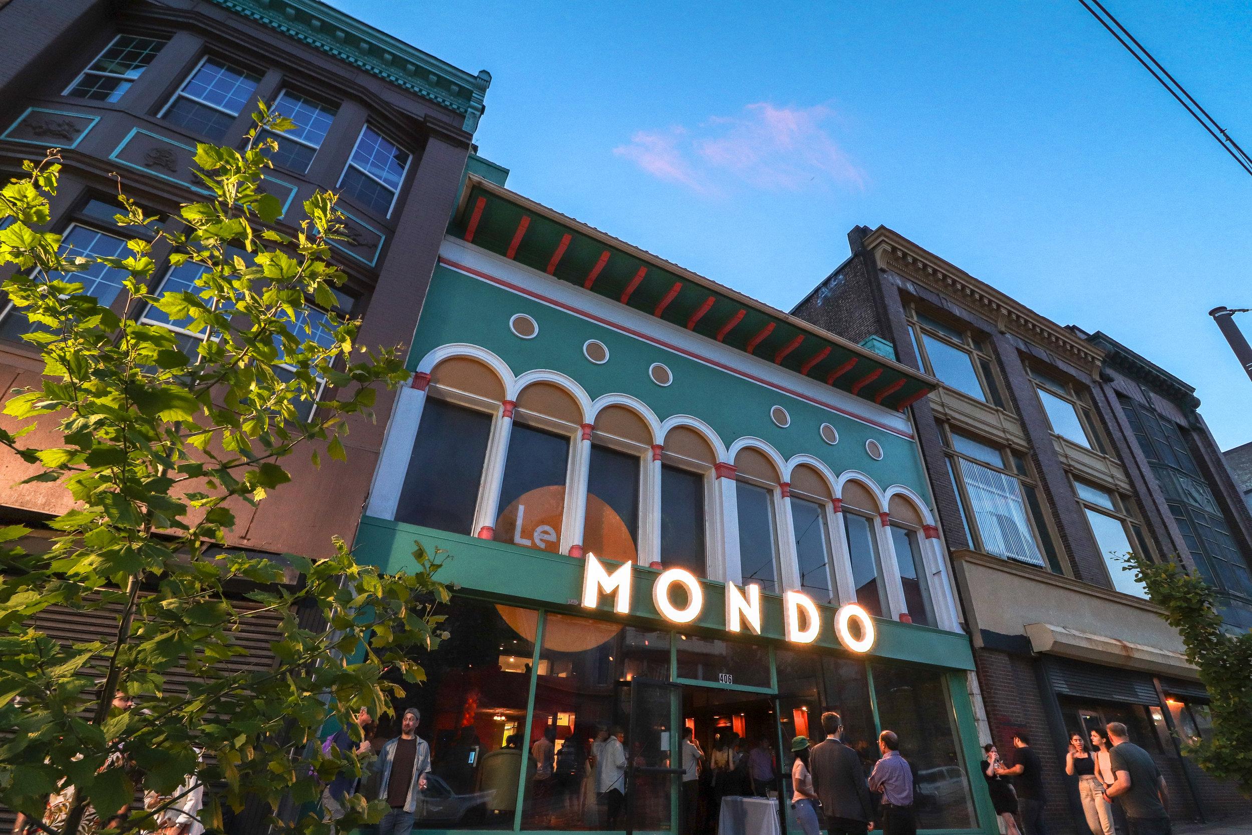 Le Mondo Opening RKK (7 of 7).jpg