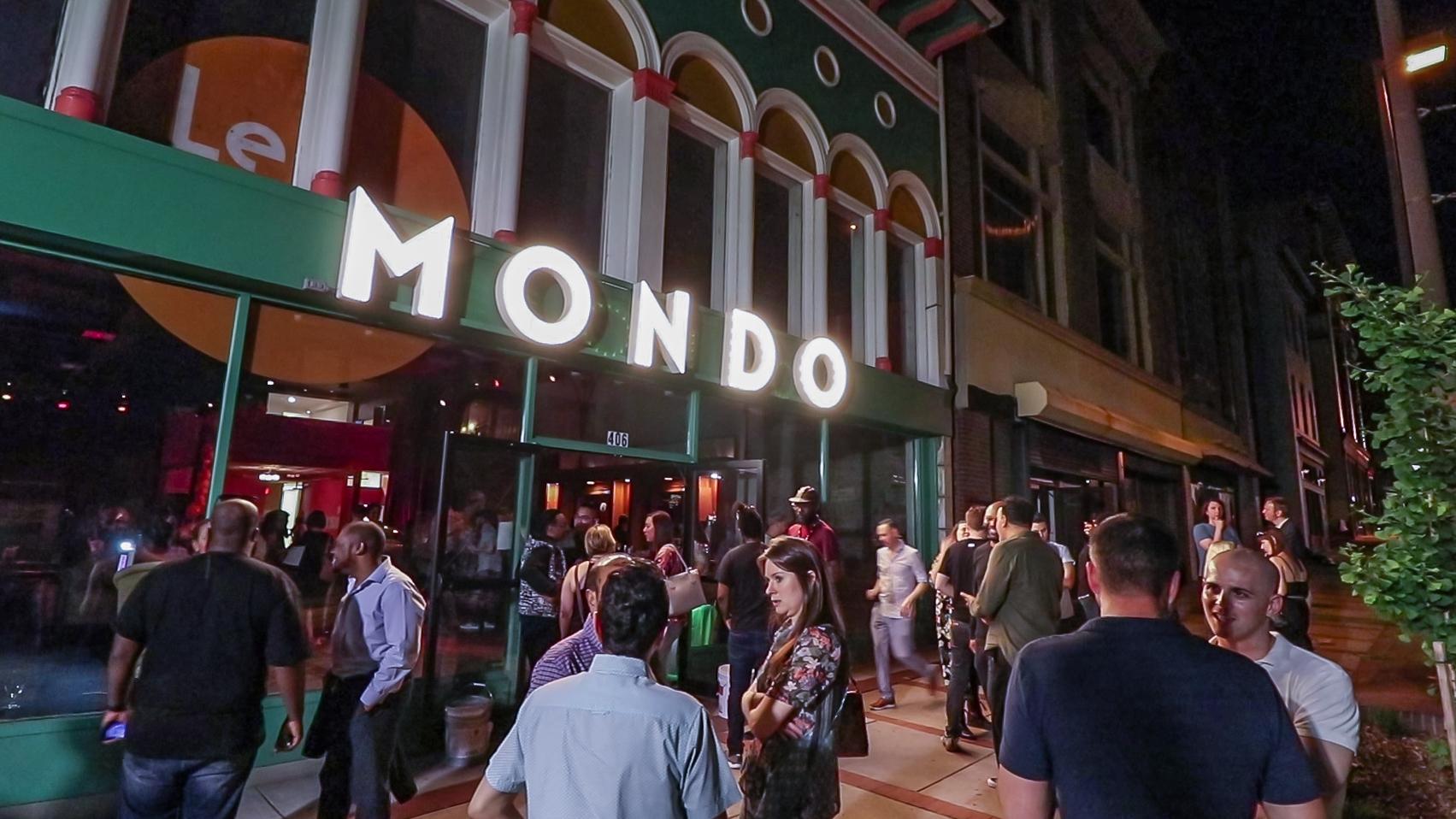 Le Mondo Opening stills RKK-10.jpg