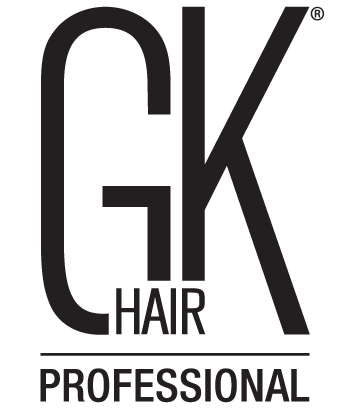 GKhair_professional_black.png