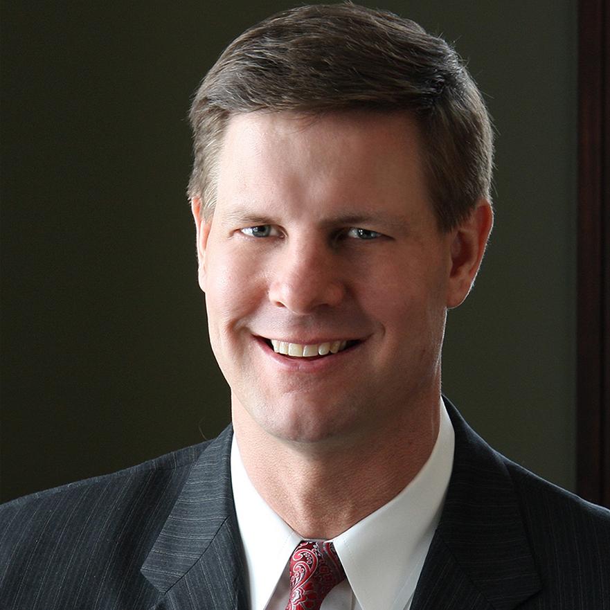 Mentor/Panelist - John NessChief Executive Officer,ODW Logistics, Inc.