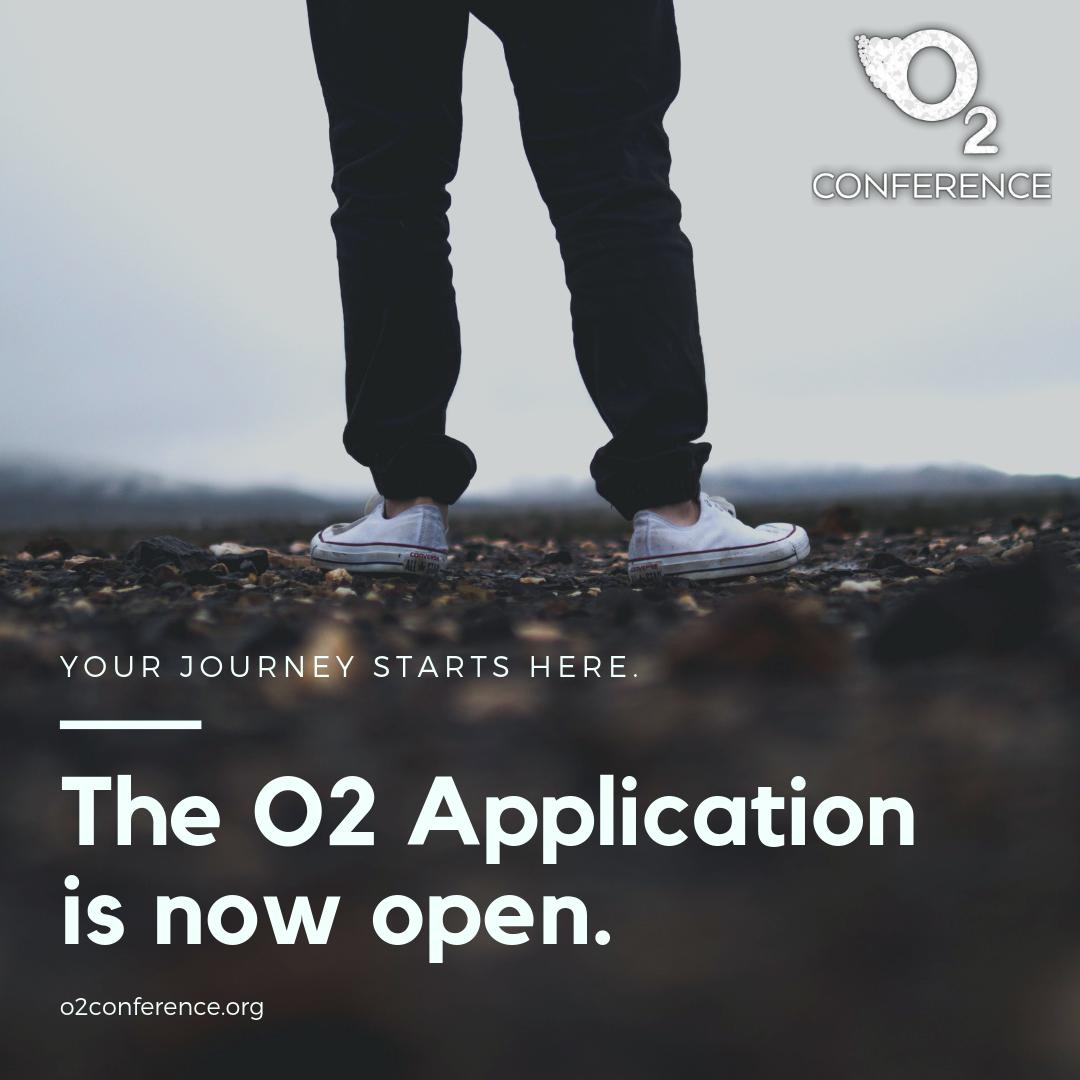 App open 1.png