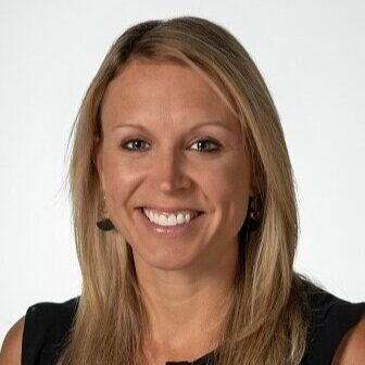 Mentor/Panelist - Jennifer DuffyProducerBrainstorm Media