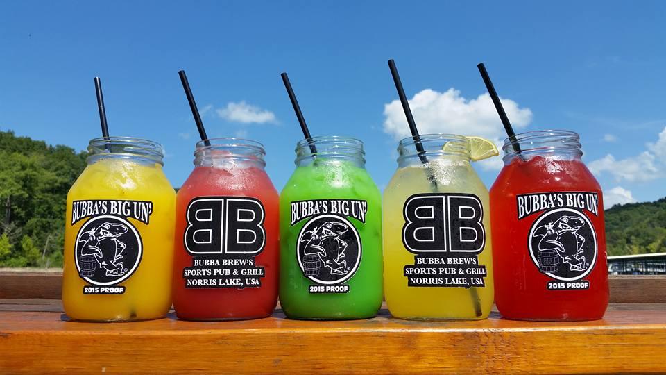 BBBC.TN Drinks.jpg