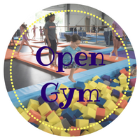 Open Gym (1).png