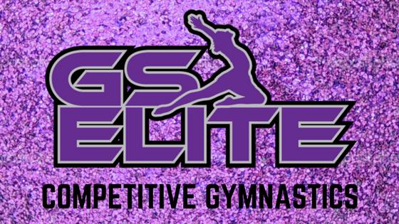 competitive gymnastics.png