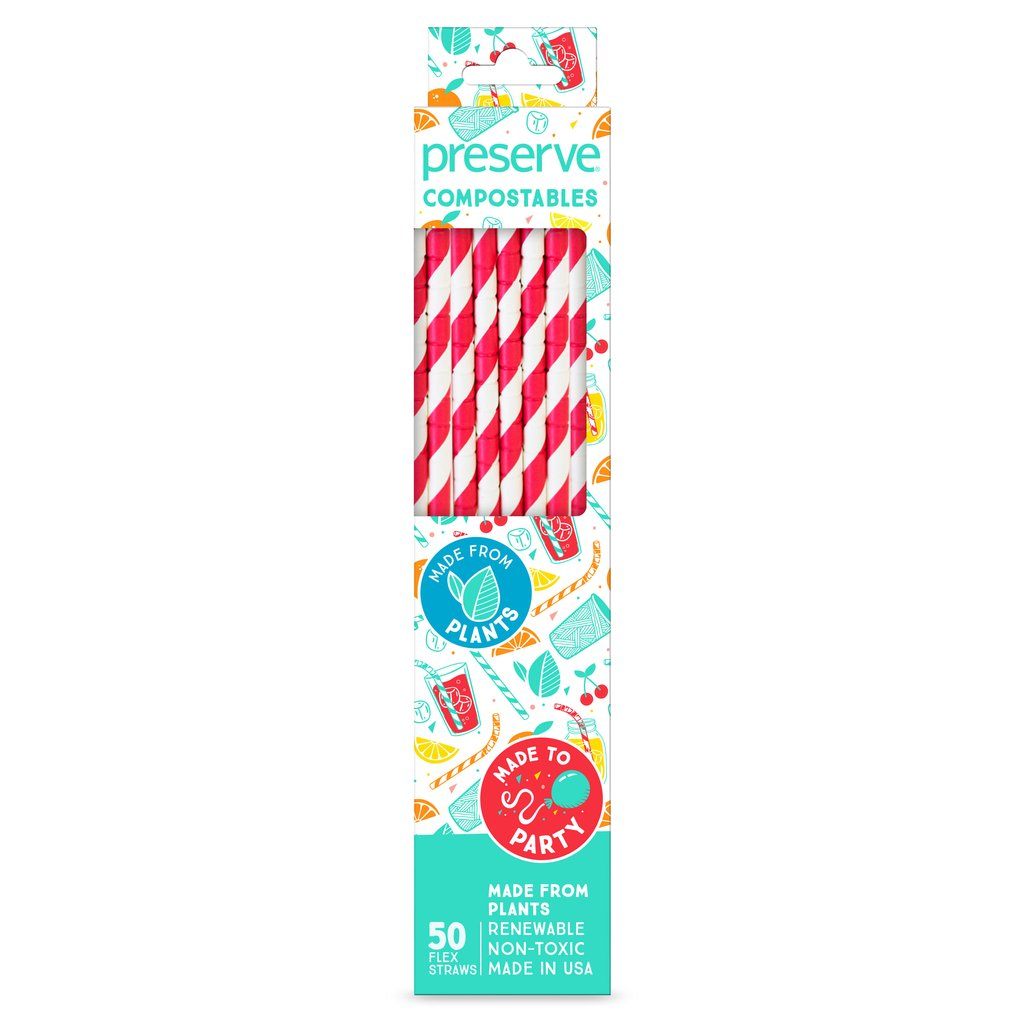 Preserve-compostables-Straws-red_1024x1024.jpg