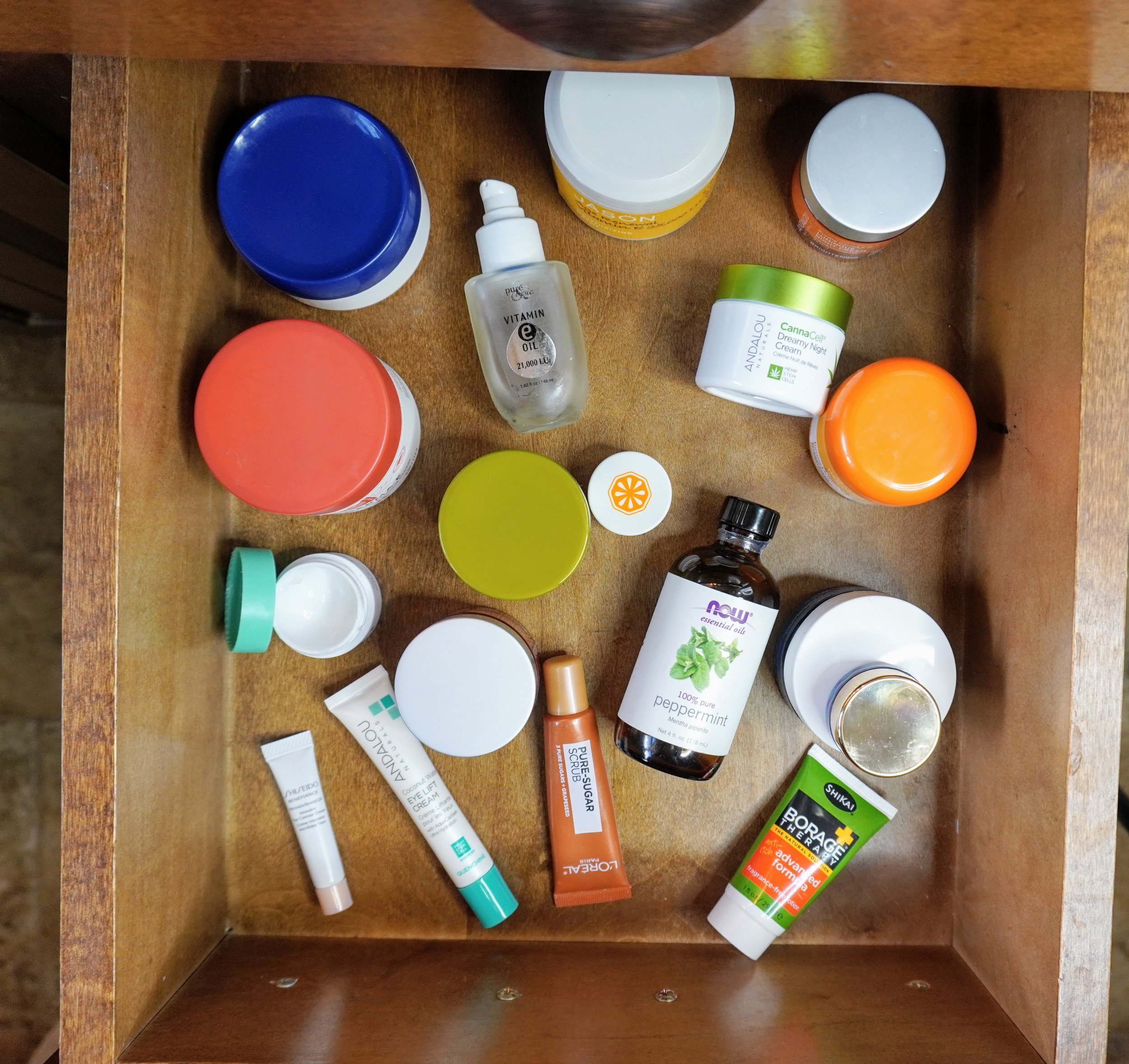 7 Steps to the Perfect Skincare Regimen
