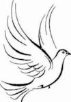 dove ascending.jpg