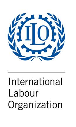 ilo_logo.jpg