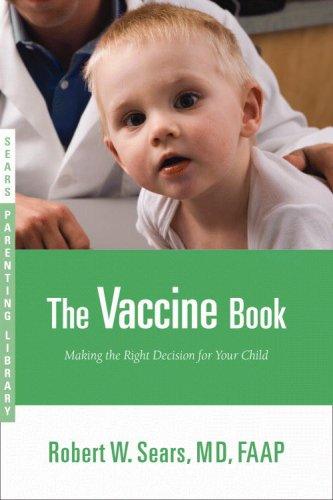 vaccine-book.jpg