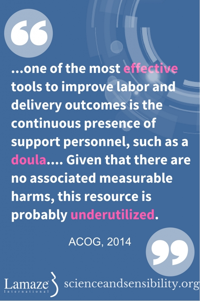 ACOG Doula Support Recommendation.jpg