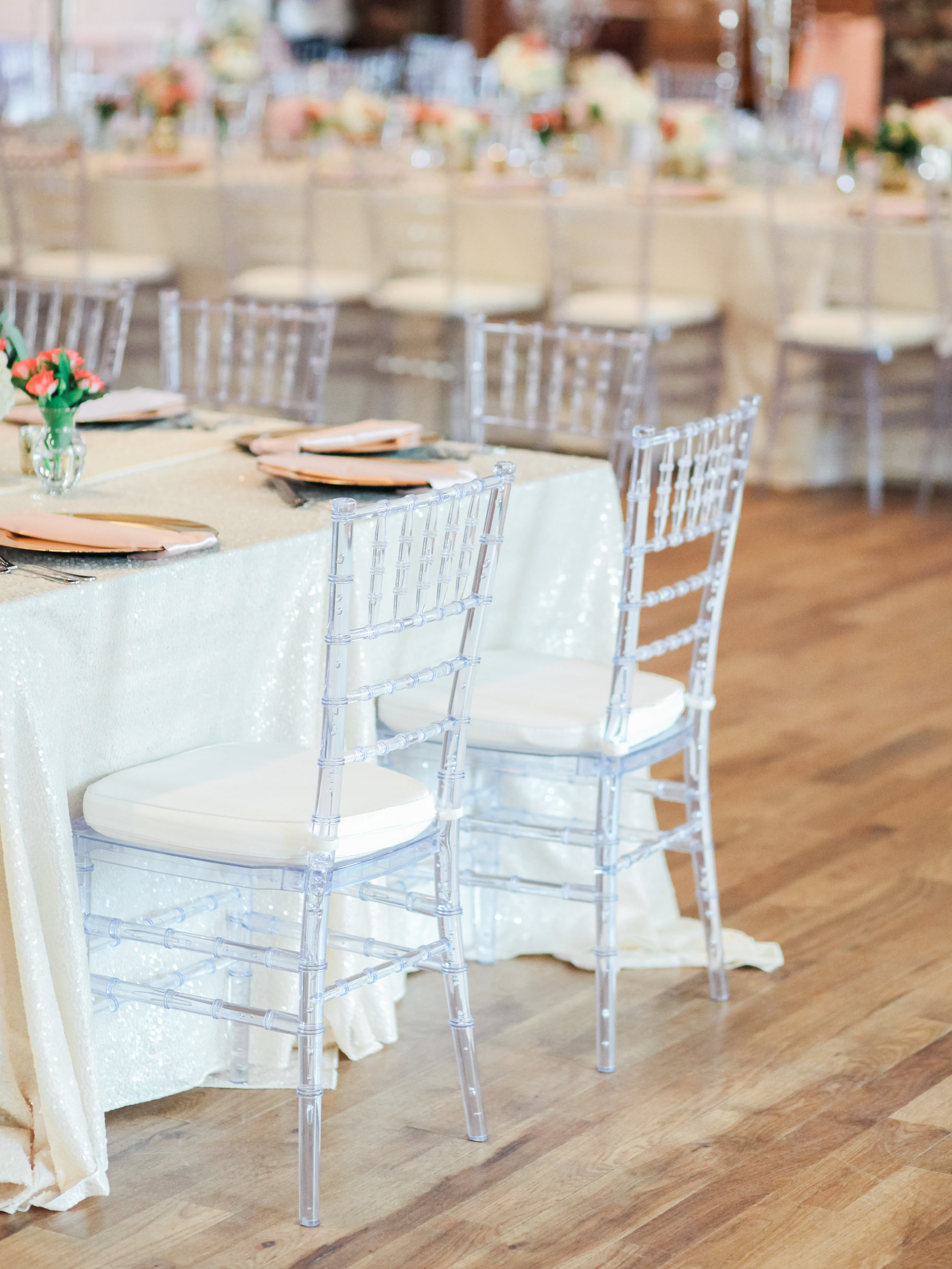 Beautiful-Classic-Mansion-Wedding49.jpg