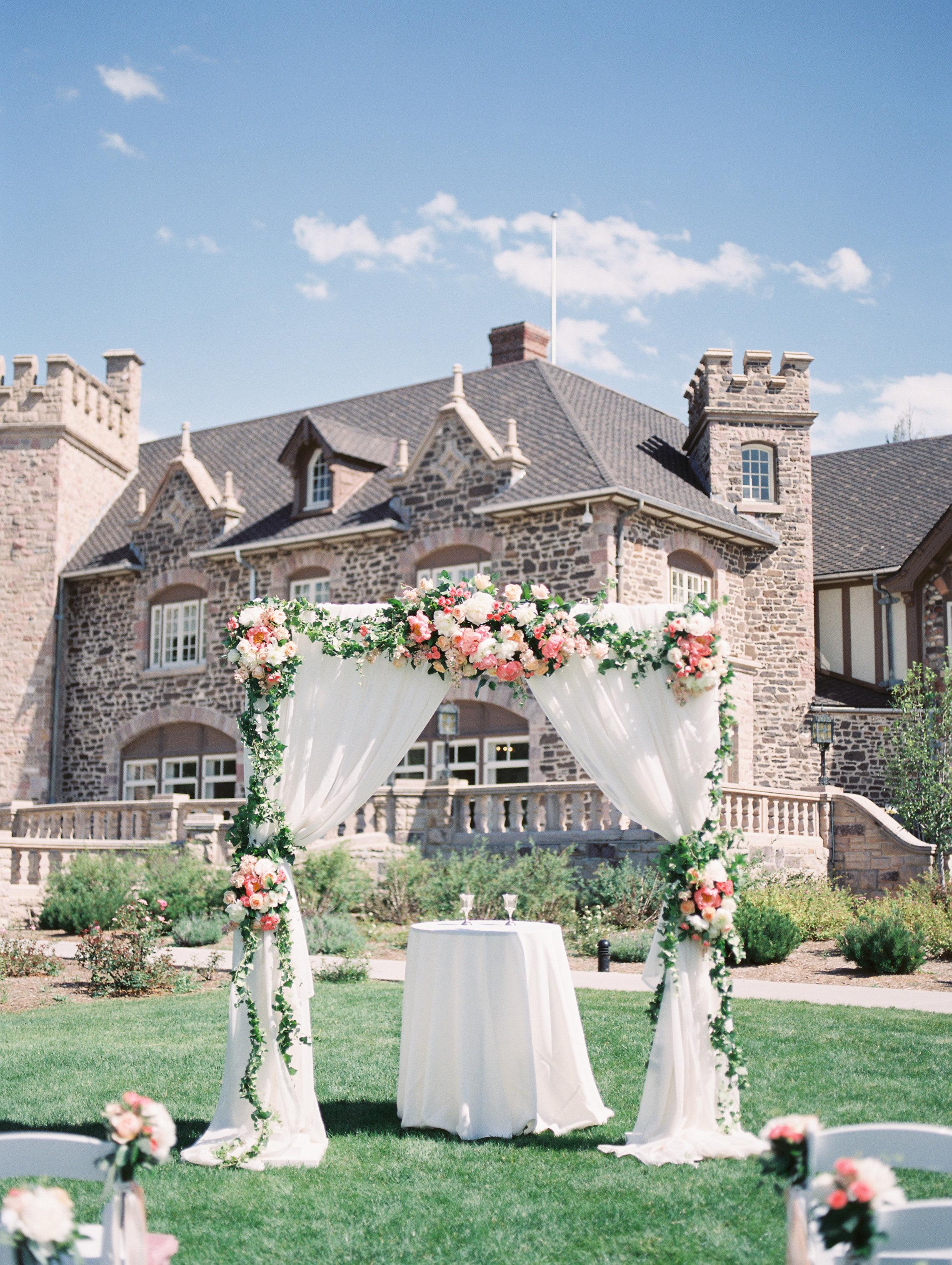 Beautiful-Classic-Mansion-Wedding78.jpg