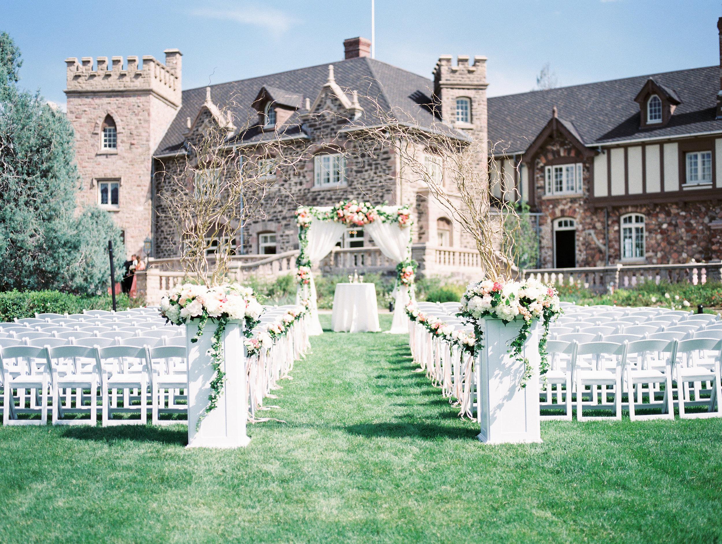 Beautiful-Classic-Mansion-Wedding81.jpg