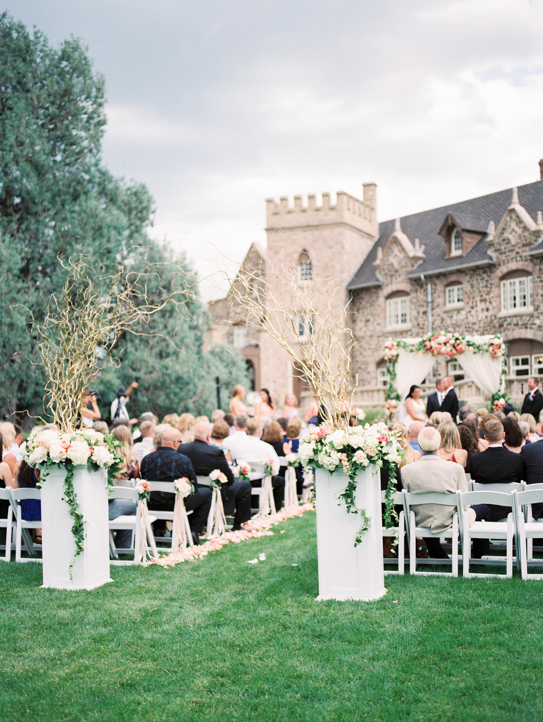 Beautiful-Classic-Mansion-Wedding93.jpg