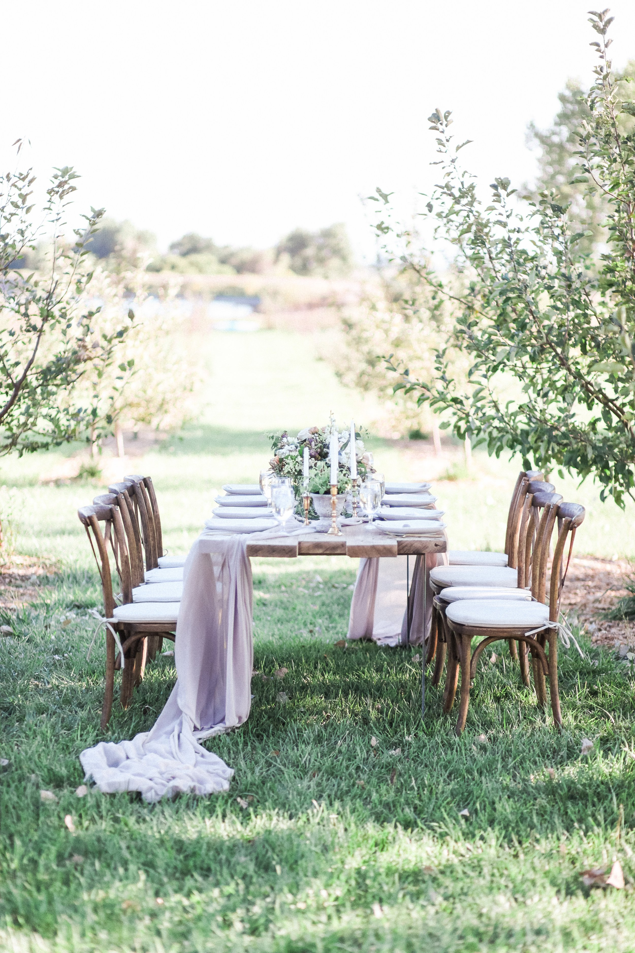 Dinner-Party-Ideas-Apple-Orchard-Rehearsal-Charcuterie-Board21.jpg