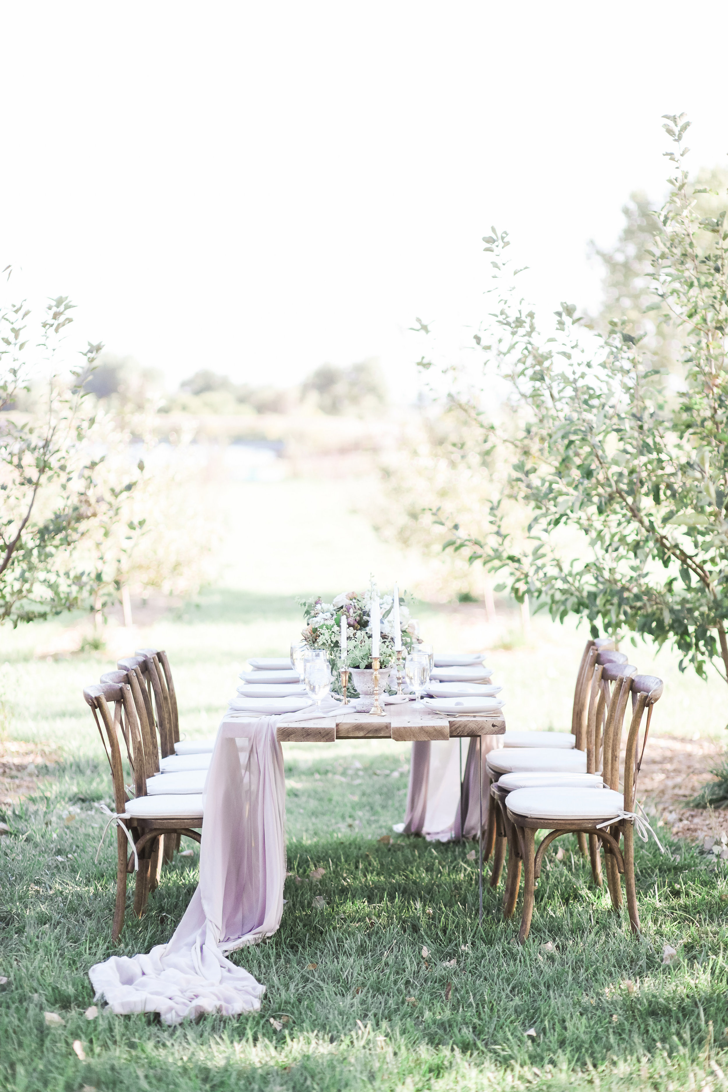 Dinner-Party-Ideas-Apple-Orchard-Rehearsal-Charcuterie-Board318.jpg