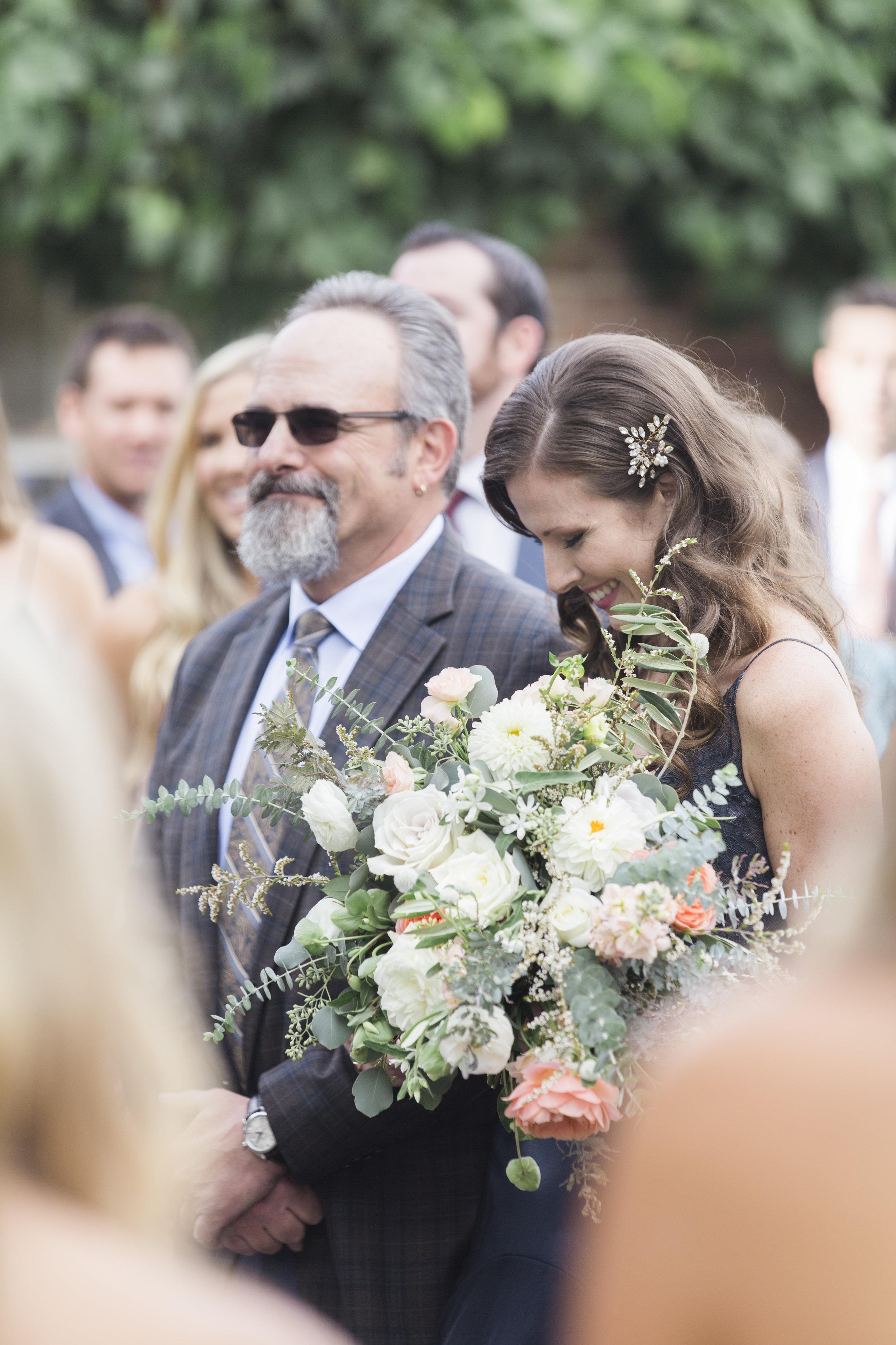 navy-Wedding-Dress-Martha-Stewart88.jpg