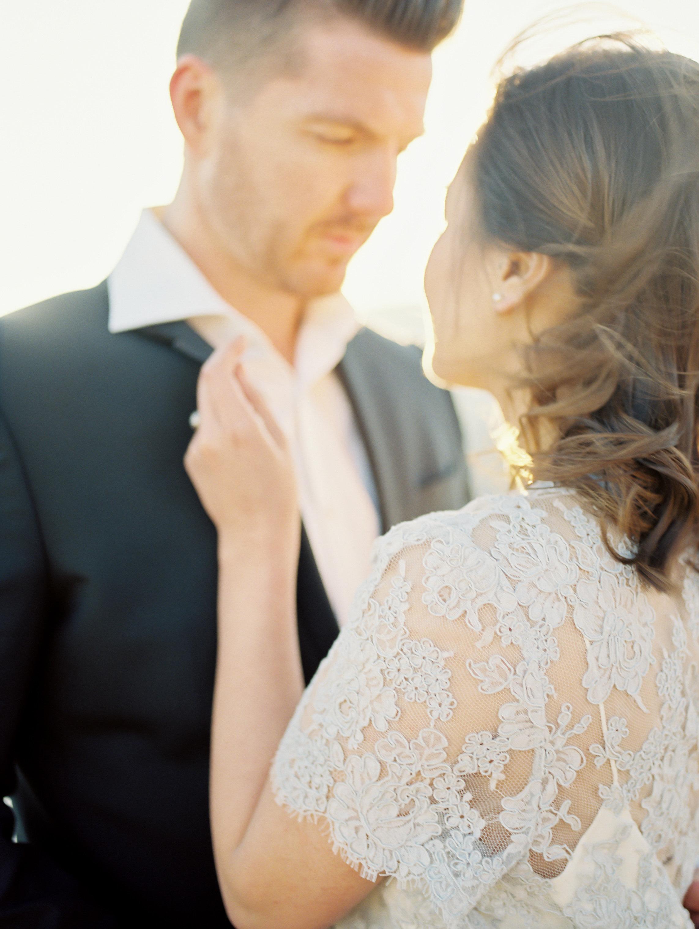 Cliffside-Elopement-Destination-Wedding-Magnolia-Rouge73.jpg