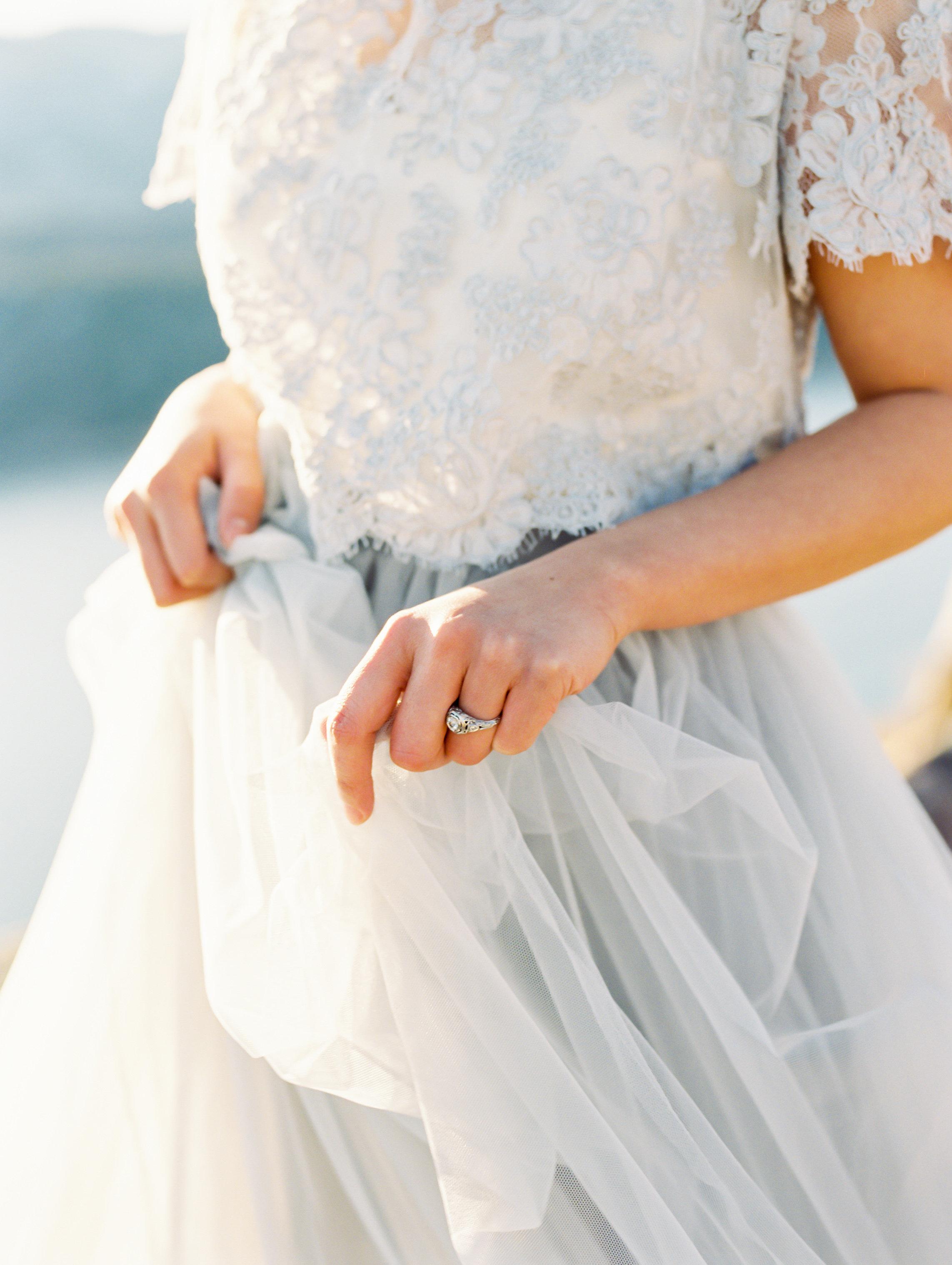 Cliffside-Elopement-Destination-Wedding-Magnolia-Rouge79.jpg