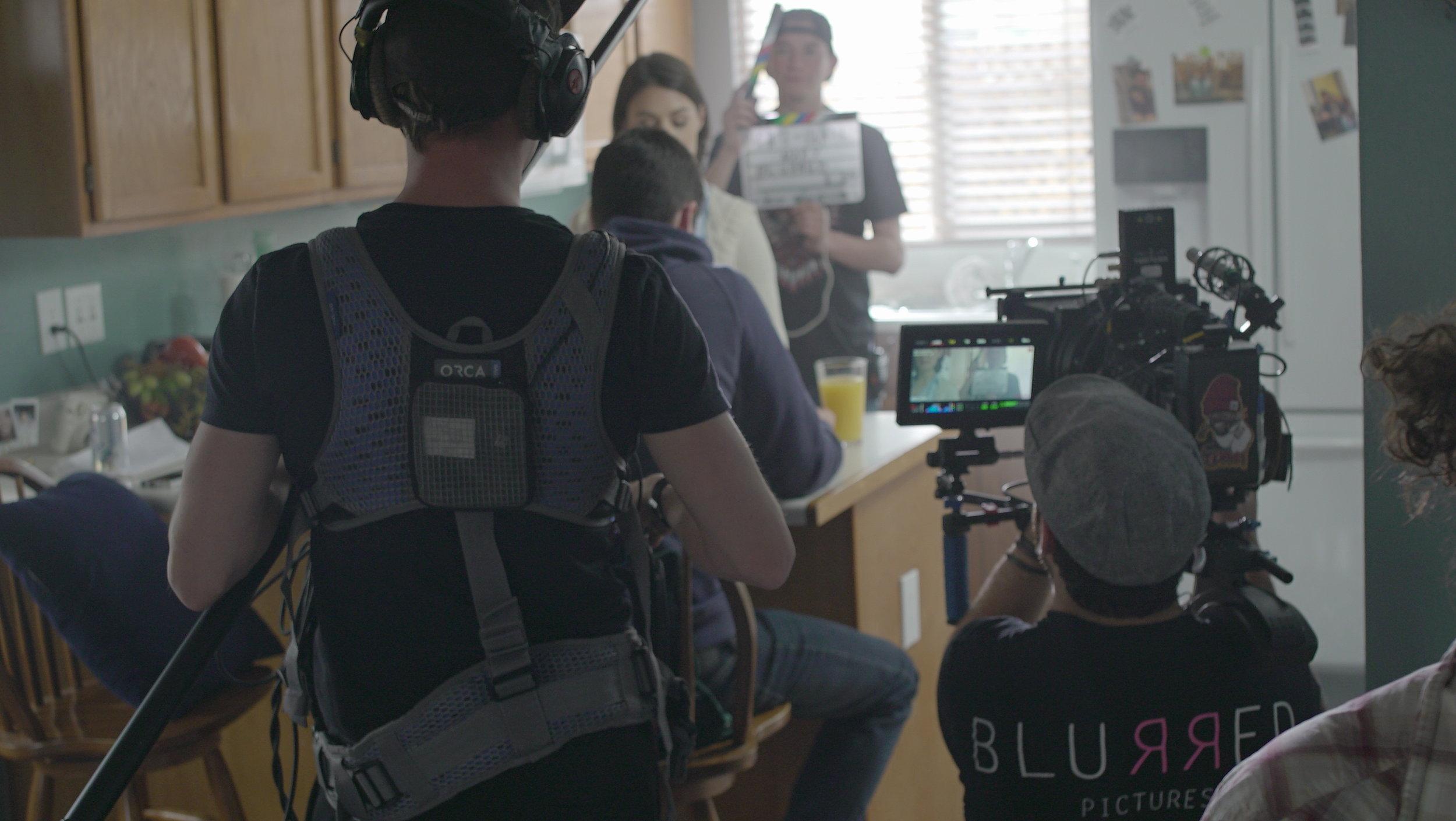 film-set-designer-dresser10.JPG