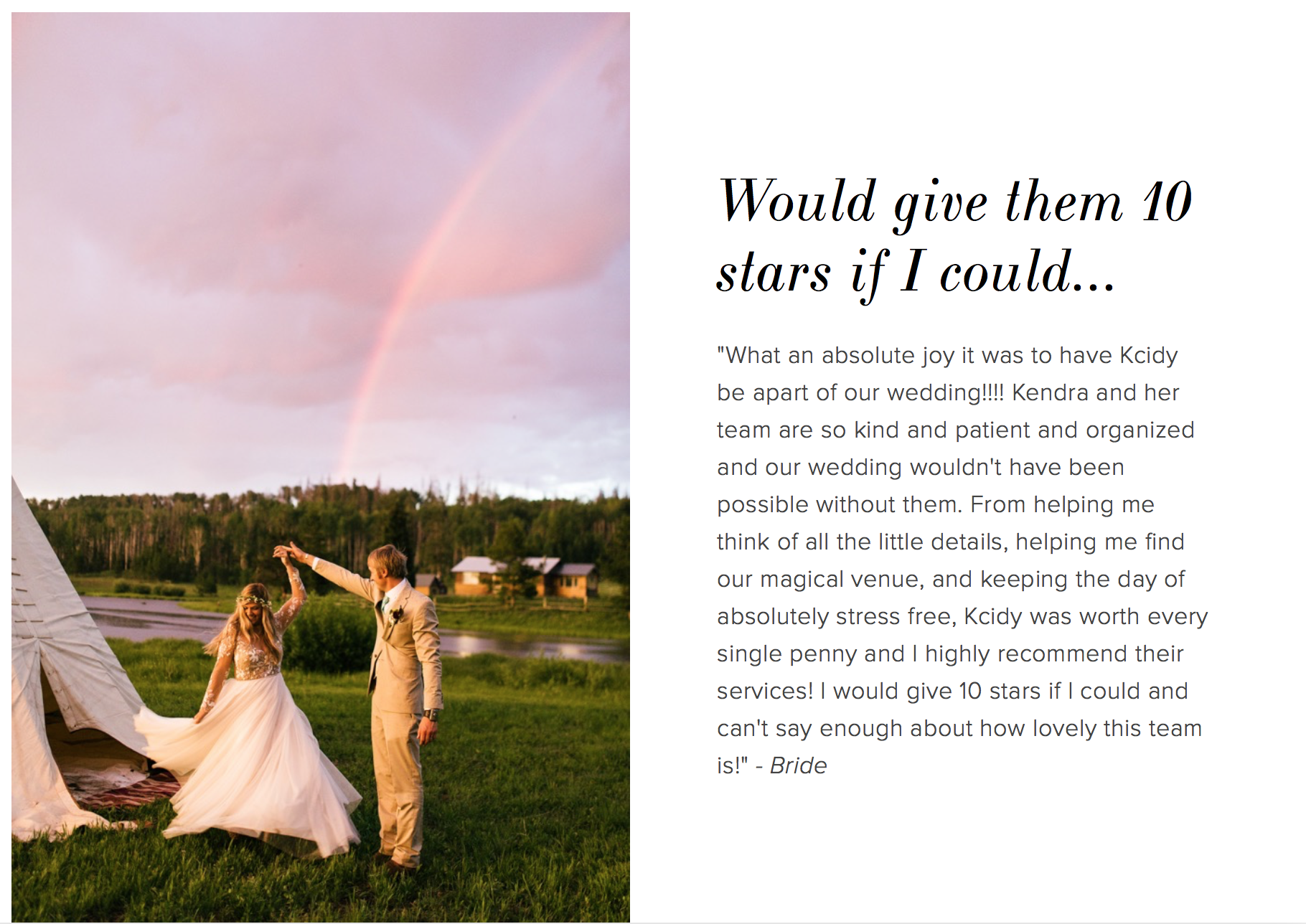 kcidy-design-planning-colorado-wedding-reviews3.png