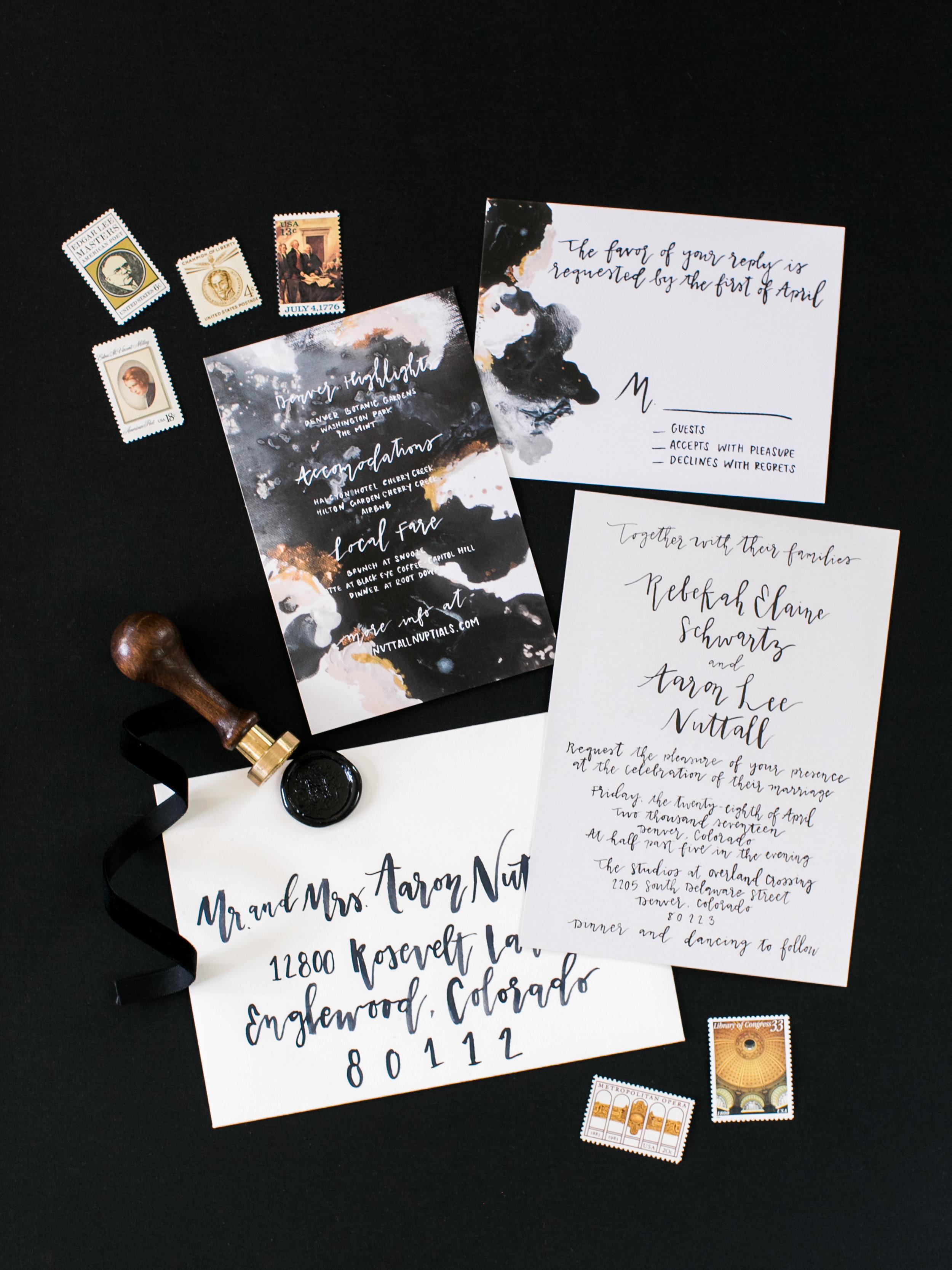 becky-aaron-wedding-details-6.jpg
