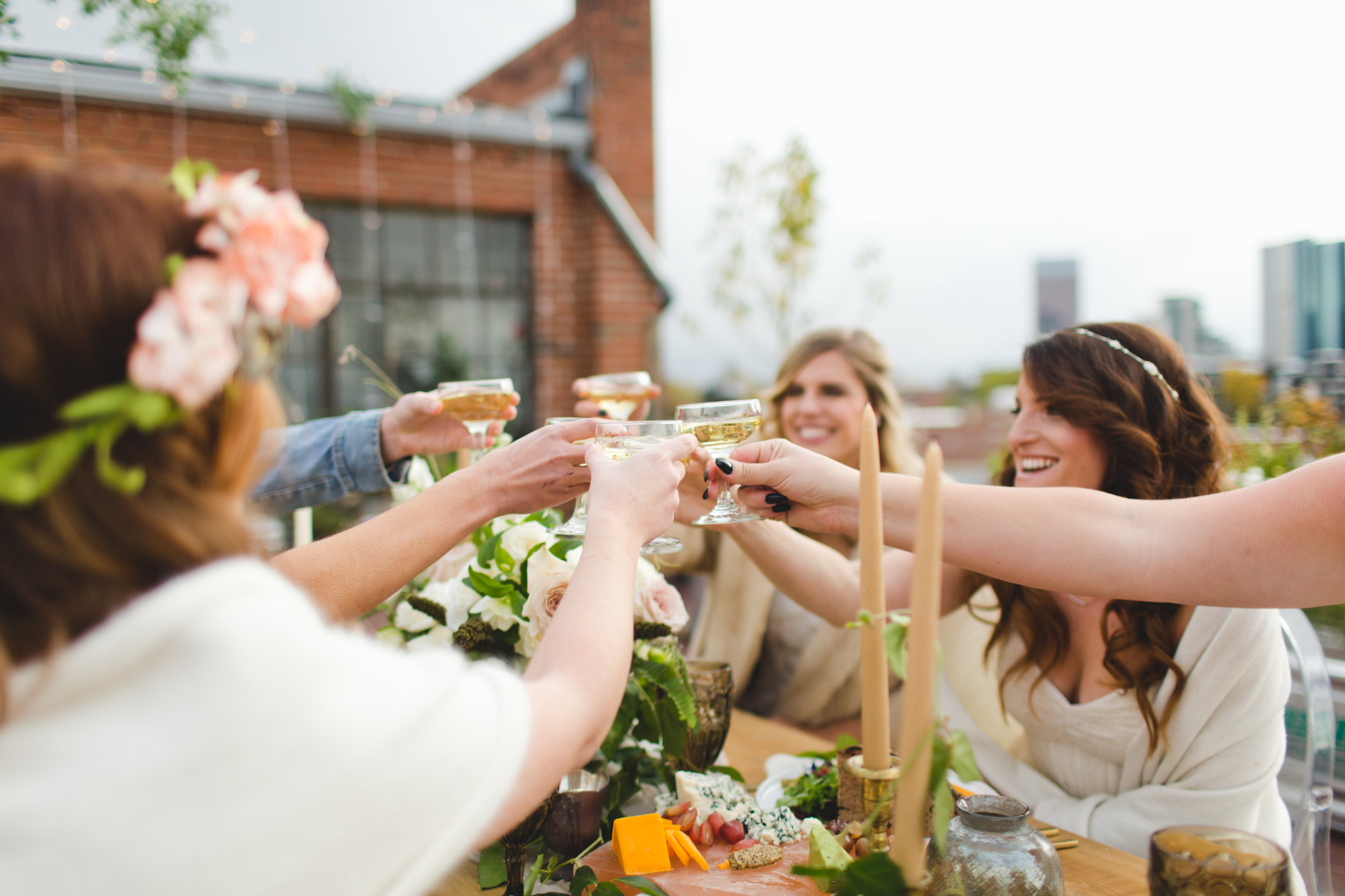 denver-rooftop-dinner-party-planner28.jpg