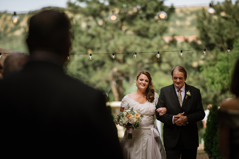 private-cave-denver-mountain-wedding11.jpg