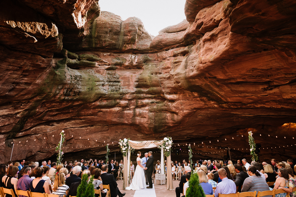 private-cave-denver-mountain-wedding14.jpg