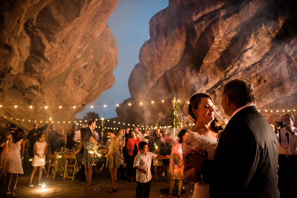 private-cave-denver-mountain-wedding39.jpg
