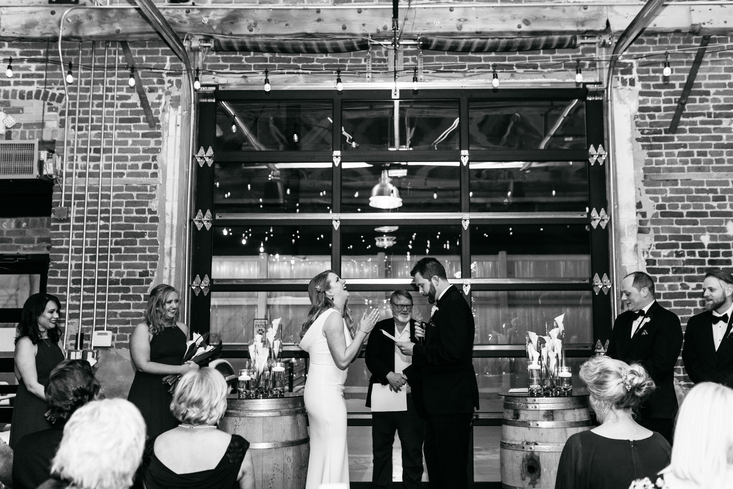 denver-getting-ready-industrial-wedding-location-planner9.jpg