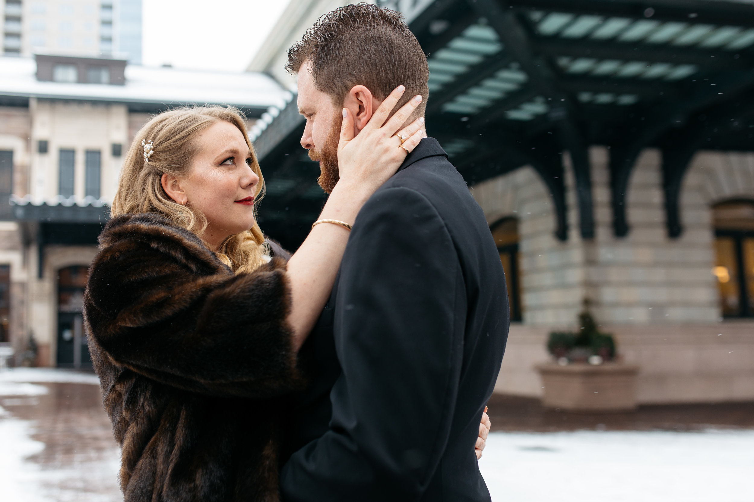 modern-colorado-denver-city-winter-wedding84.jpg