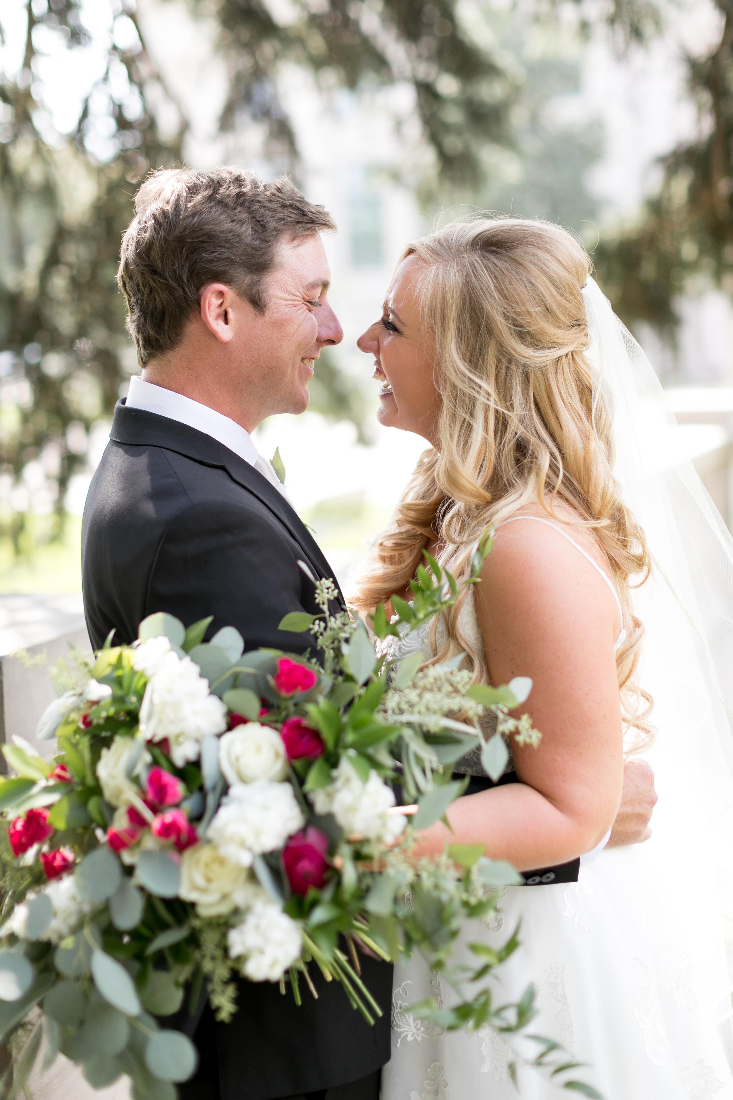 city-chic-downtown-denver-park-wedding20.jpg