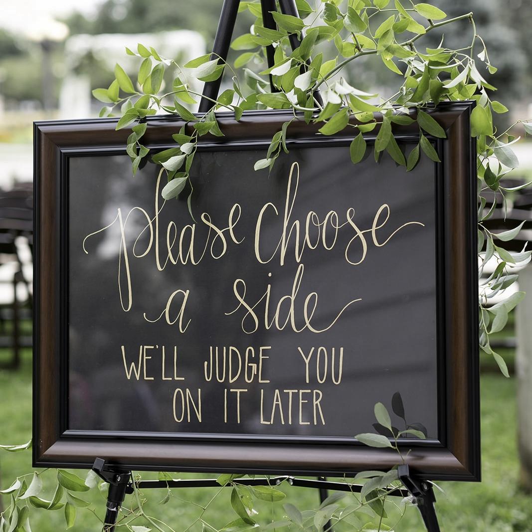 best-funny-ceremony-sign.jpg