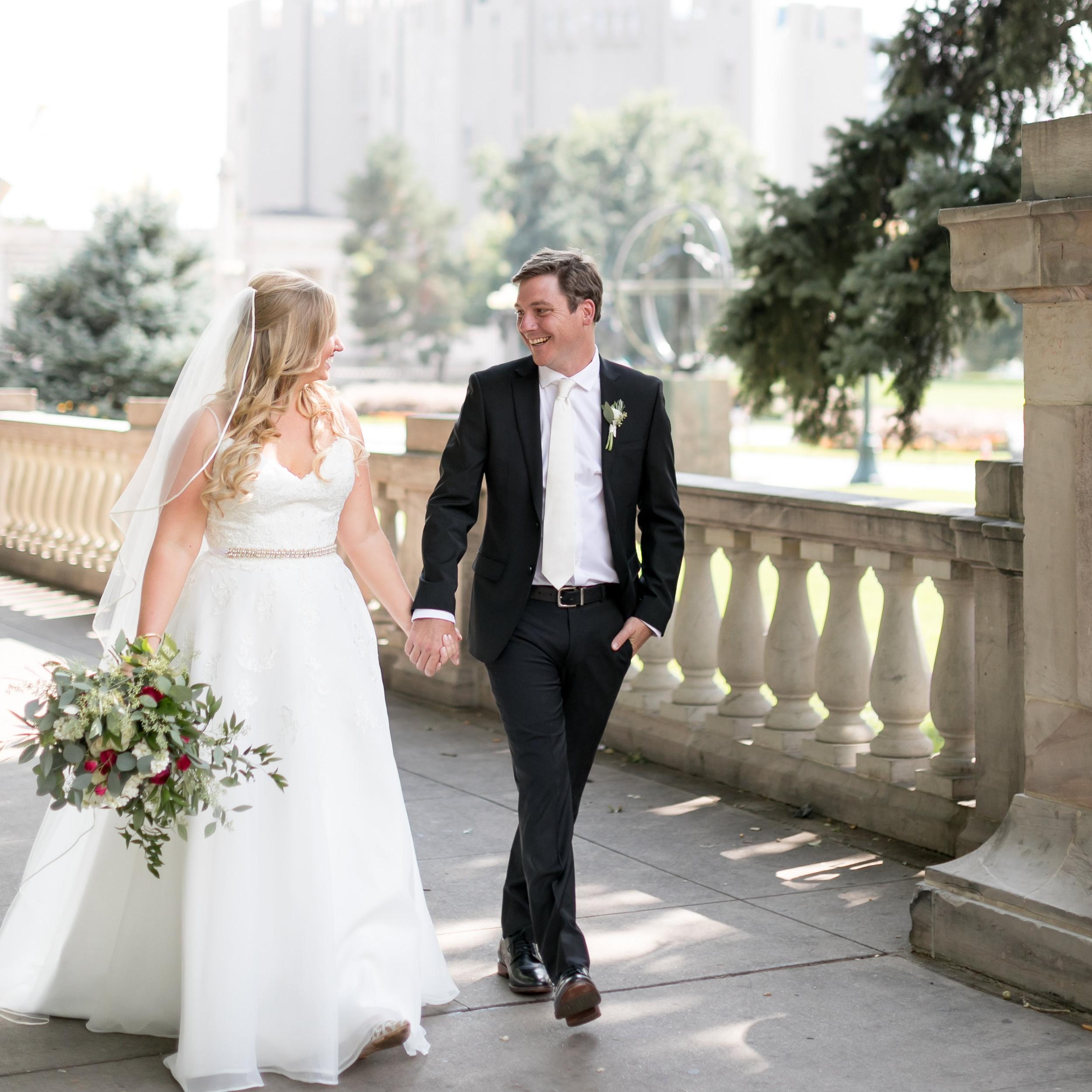 city-chic-downtown-denver-park-wedding27.jpg