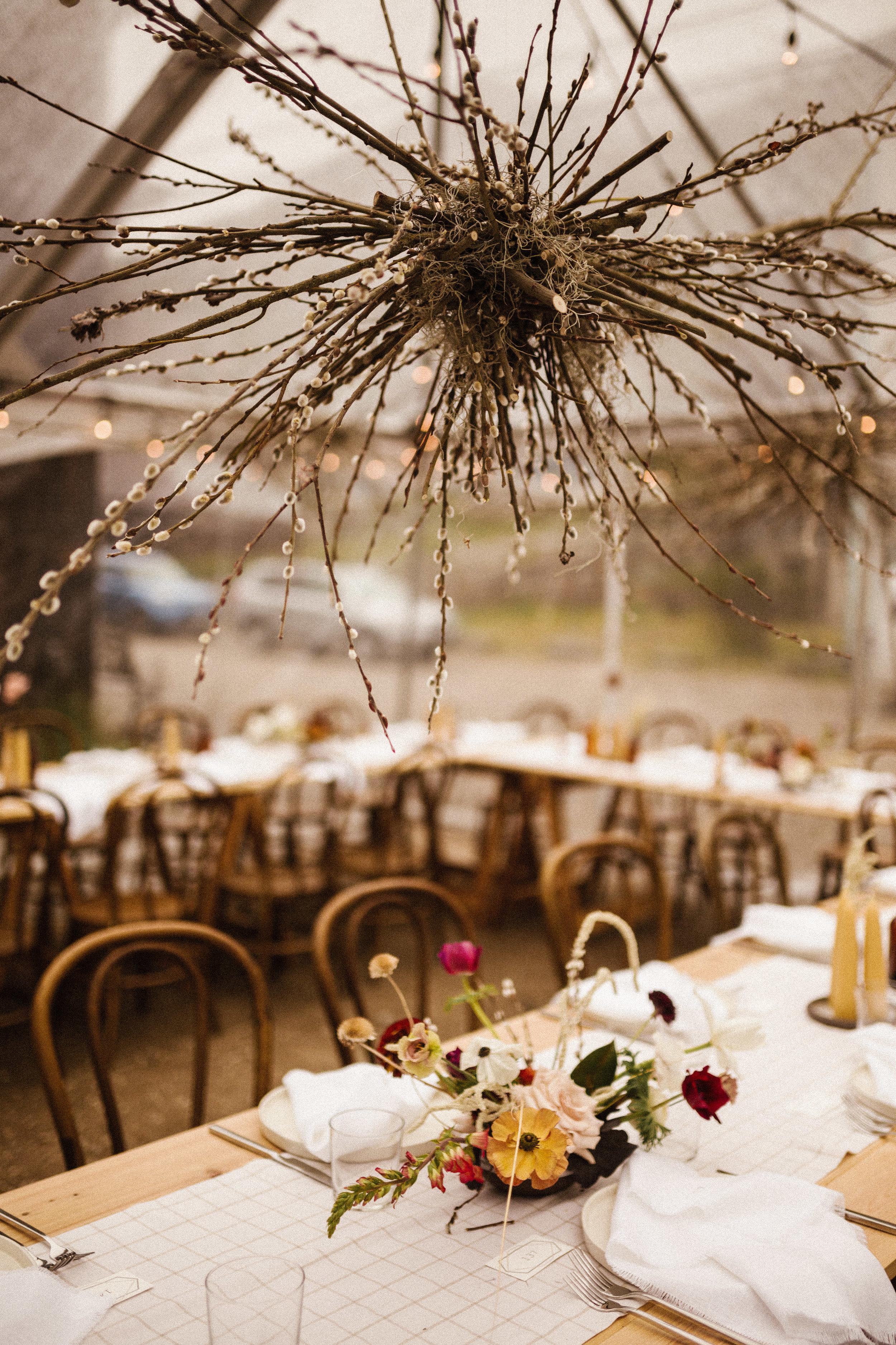 modern-intimate-unique-bread-bar-mountain-wedding-kcidy-design25.JPG