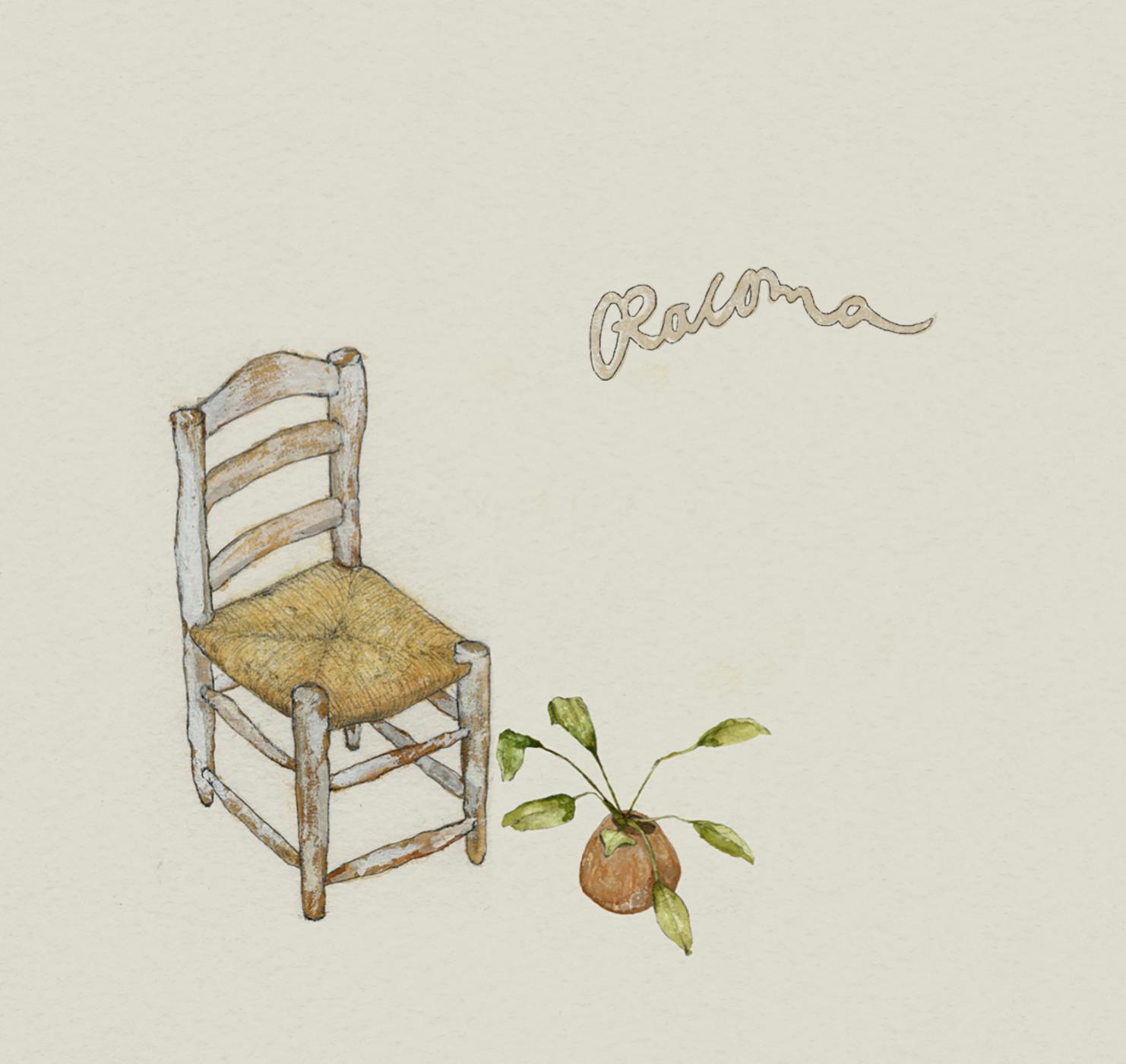 Racoma EP Image (1).png