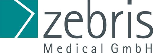 zebris_logo-medical.jpg