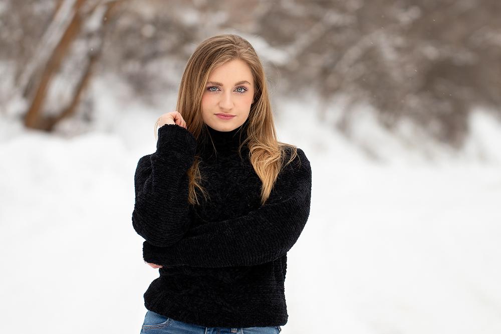 senior-portrait-another-girl.jpg