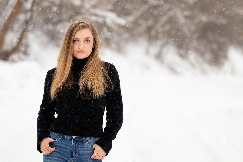senior-portrait-girl.jpg