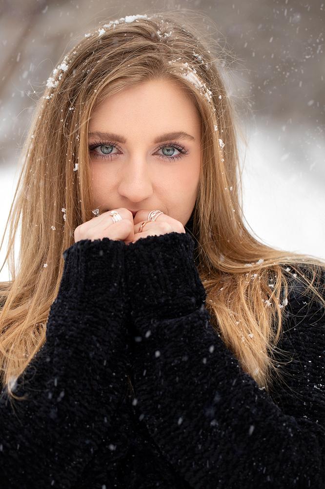 senior-portrait-with-snow.jpg
