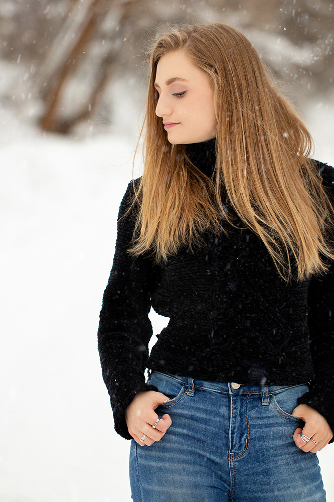 winter-senior-portriat.jpg