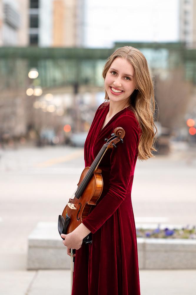 senior-portrait-with-violin.jpg