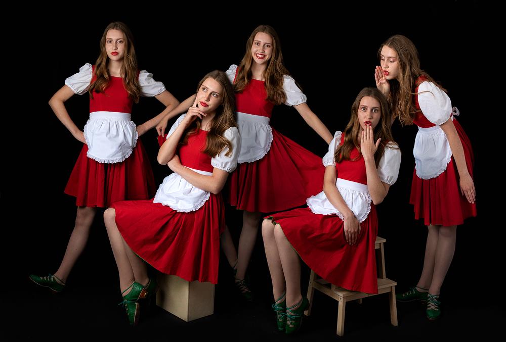 Dance-photography-composite.jpg