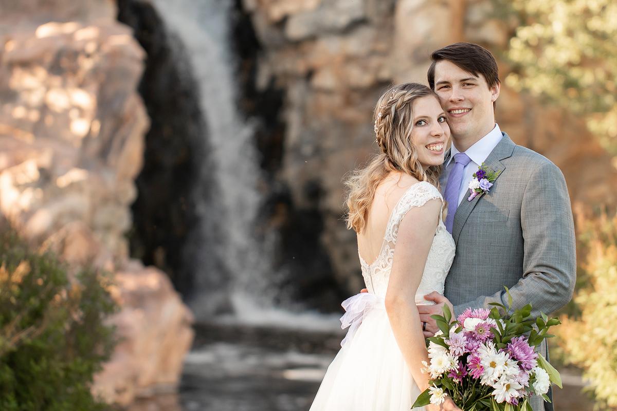 thanksgiving-point-waterfall-formals.jpg