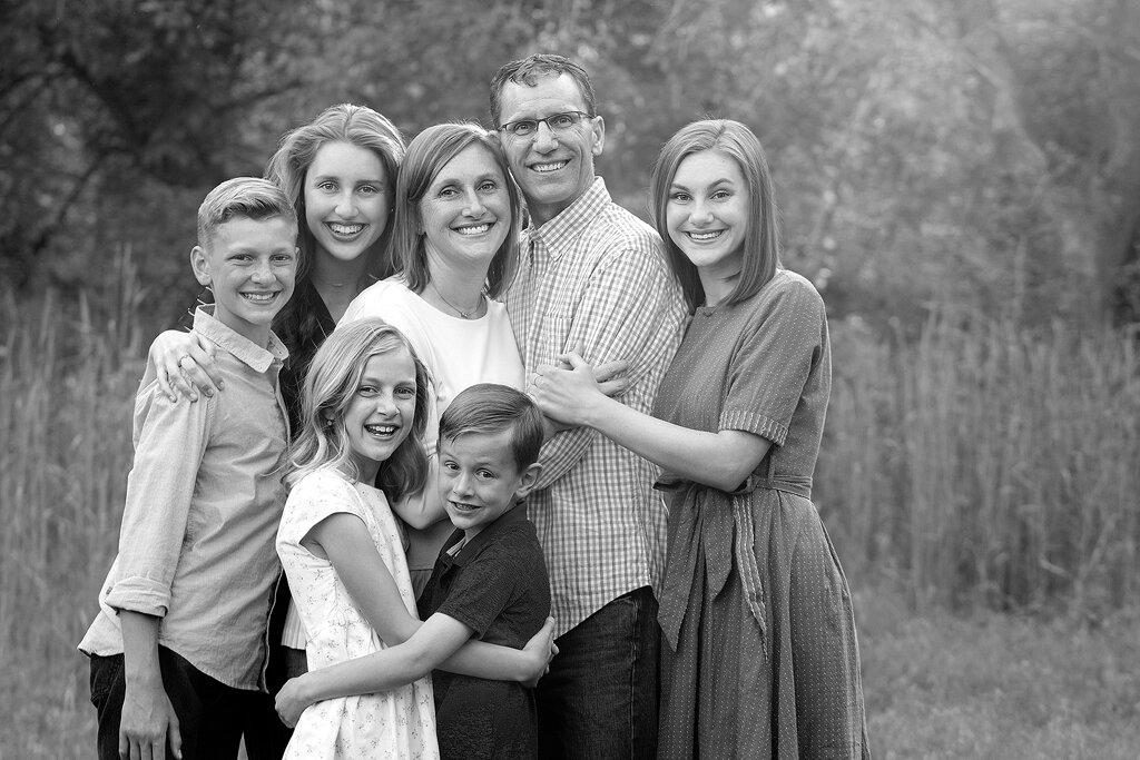family-portrait-Black-and-White.jpg