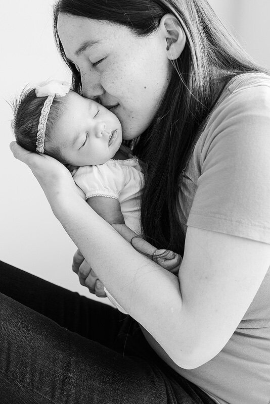 mother-daughter-photo.jpg