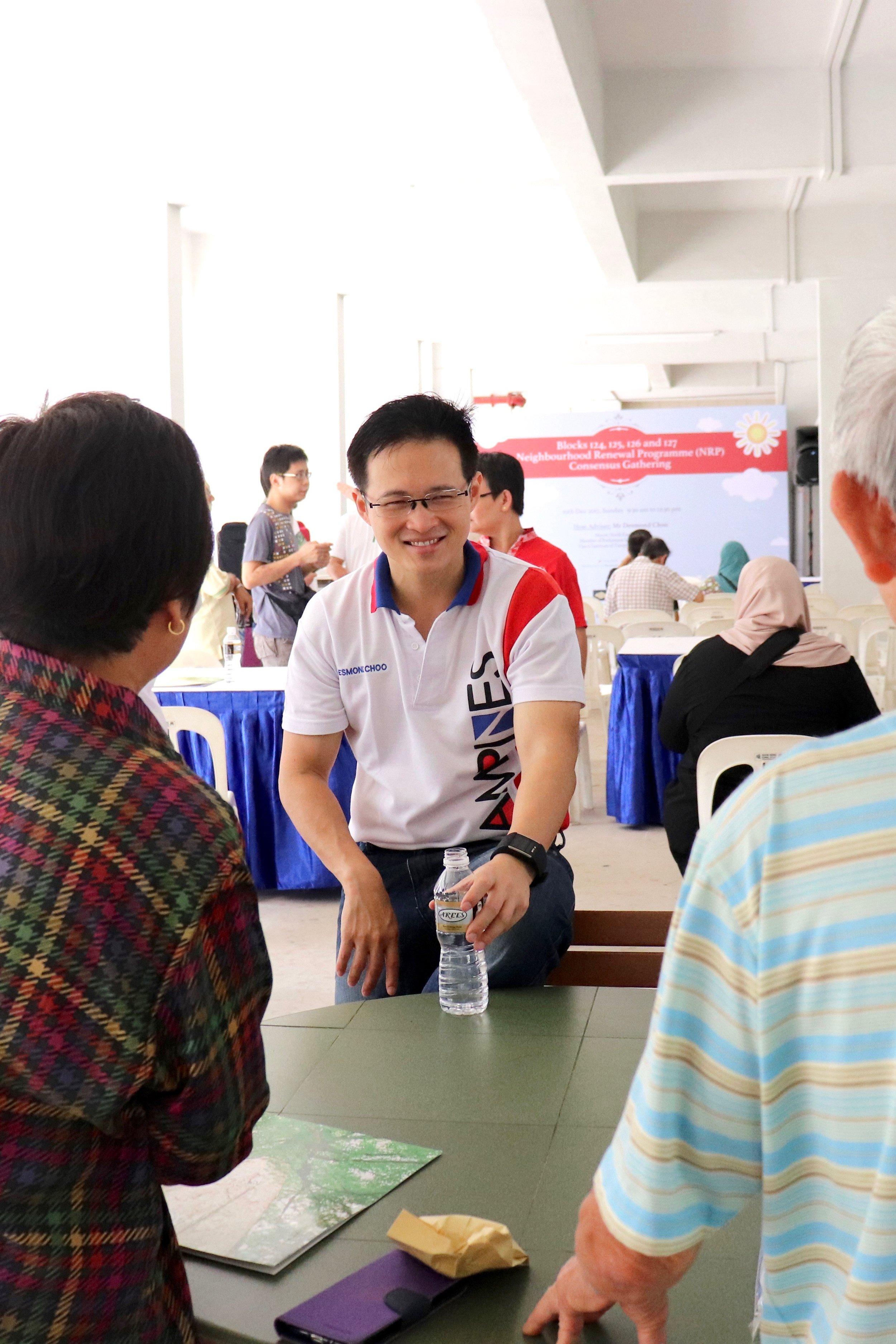 NRP Changkat 2 - 20 of 50.jpg